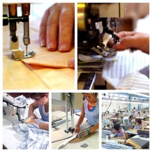 made_in_italy_shirts_manufacturing_italian_men_classic_shirts_women_fashion_tshirts_Fotor_Collage