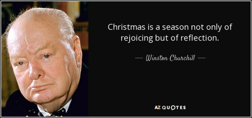 quote-christmas-is-a-season-not-only-of-rejoicing-but-of-reflection-winston-churchill.jpg